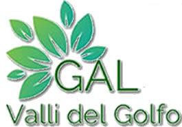 GAL VALLI DEL GOLFO